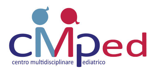 CMPed – Centro Multidisciplinare Pediatrico